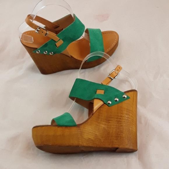 546f9538d25 Steve Madden Carmelo Shoes. M 5c5f3625035cf15d6f68e097
